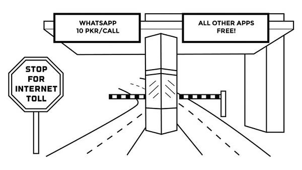 netneutrality-tollbooth
