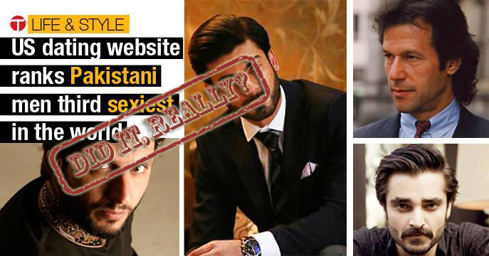 pakistani-men-third-sexiest-nationality