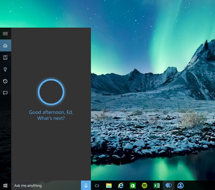 10 reasons to try out Windows 10 - 6