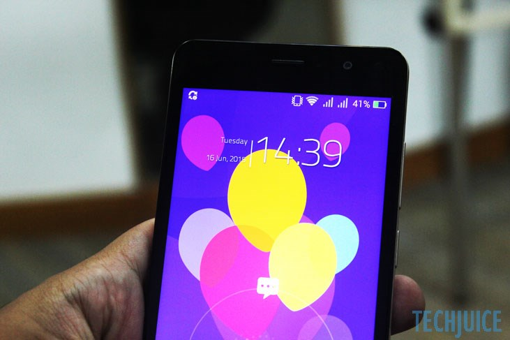 Infinix-Hot-Note-Front