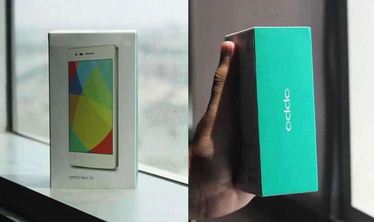 Oppo-Neo-5S---BOX2