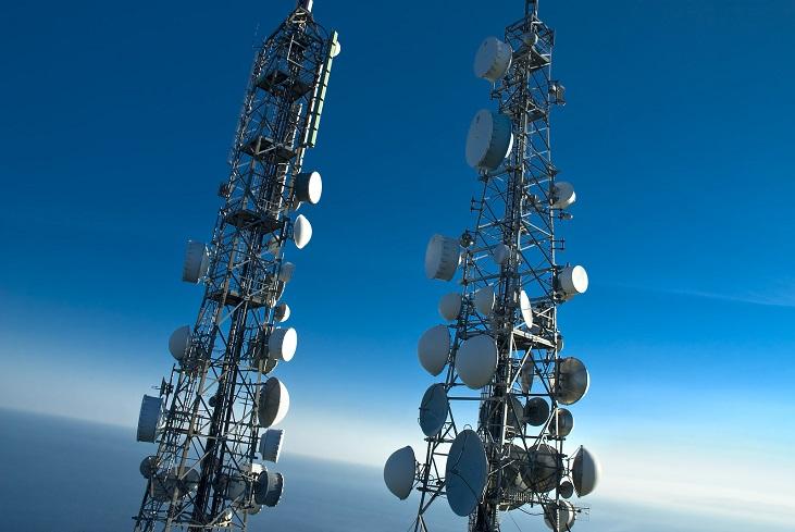 Pakistan Telecom Sector