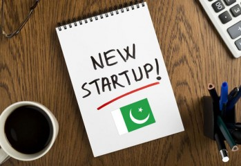 Startups-In-Pakistan (1)