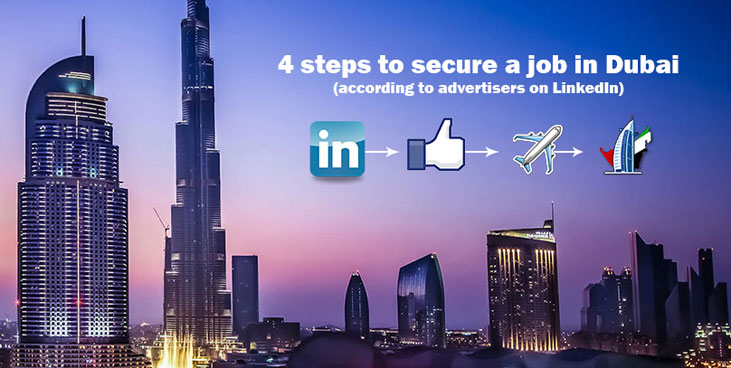 LinkedIn Job Scams