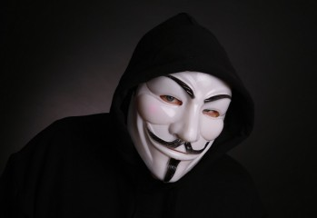 missouri-kkk-leader-gets-hacked-900x600 (1)