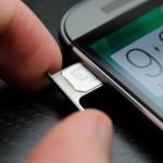 Apple And Samsung Makes a New Sim Card