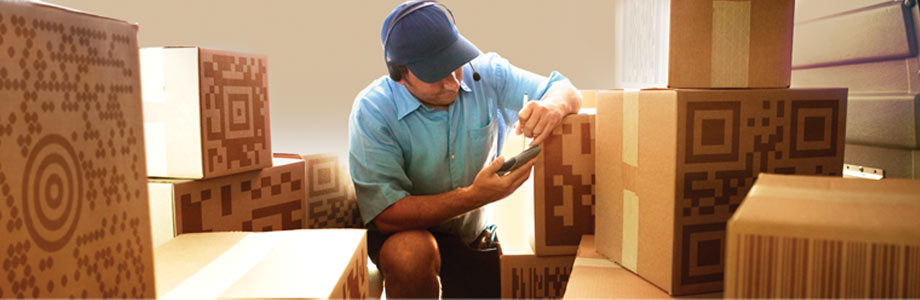Logistics service provider TCS launches 'Hazir Sub Kuch' service