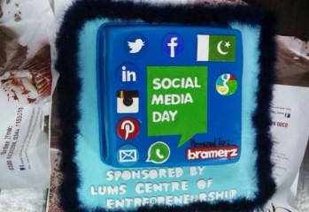 Bramerz-Social-Media-Day-Mashable-3