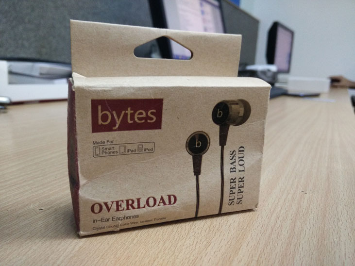 Bytes.pk---headphones-1