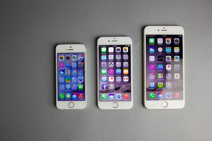 Fake iPhone Factory shut down