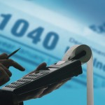 Government Adds Eight Percent More Tax