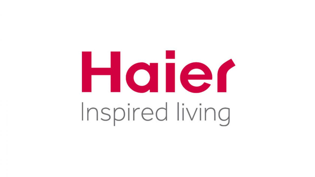 Haier to launch the cheapest 3G phone in Pakistan
