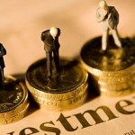 Investment for Pakistani Businesses