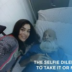 Komal-Rizvi---The-Selfie-Dilemma