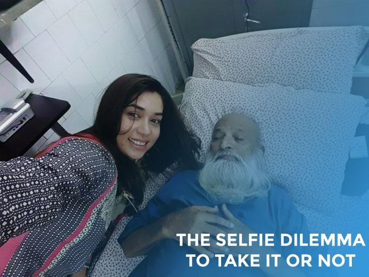 Komal-Rizvi---The-Selfie-Dilemma