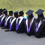 NUML University Non PhDs