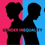 Role-of-women-in-gender-discrimination