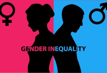 Role-of-women-in-gender-discrimination