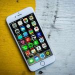 Smartphone Boom In Pakistan