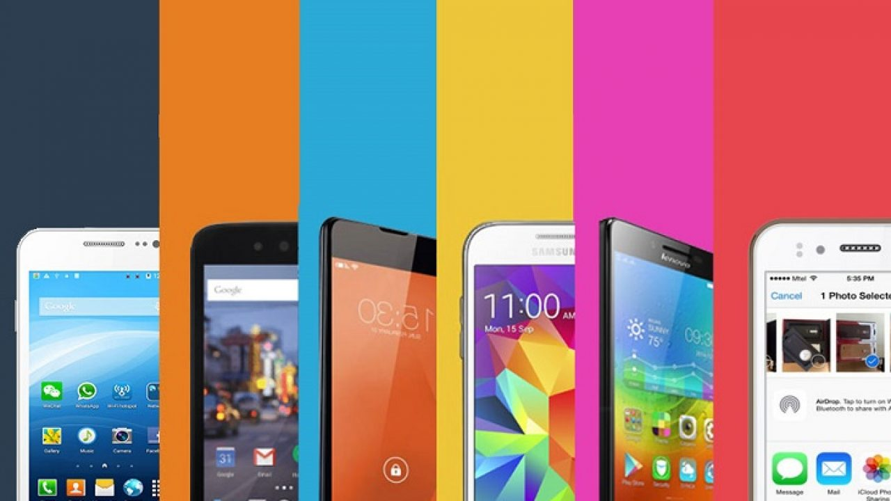 5 best smartphones you can buy under Rs  15,000