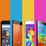 Smartphone-BuSmartphone-Buying-Guideying-Guide
