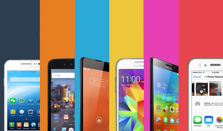 3f4ae913b00 5 best smartphones you can buy under Rs. 15