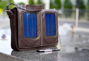 SunnyBag-inside-pockets