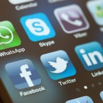 VOIP apps used by terrorists