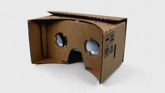 google-cardboard-upload-1407163045-Z2Oa-column-width-inline