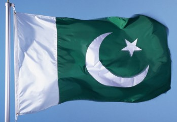 o-PAKISTAN-FLAG-facebook