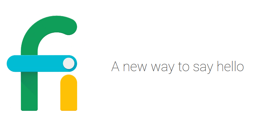 Google's remarkable Project Fi will change the way we use our cell