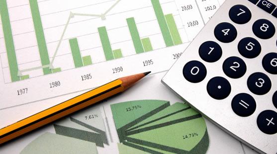 taxes (1)