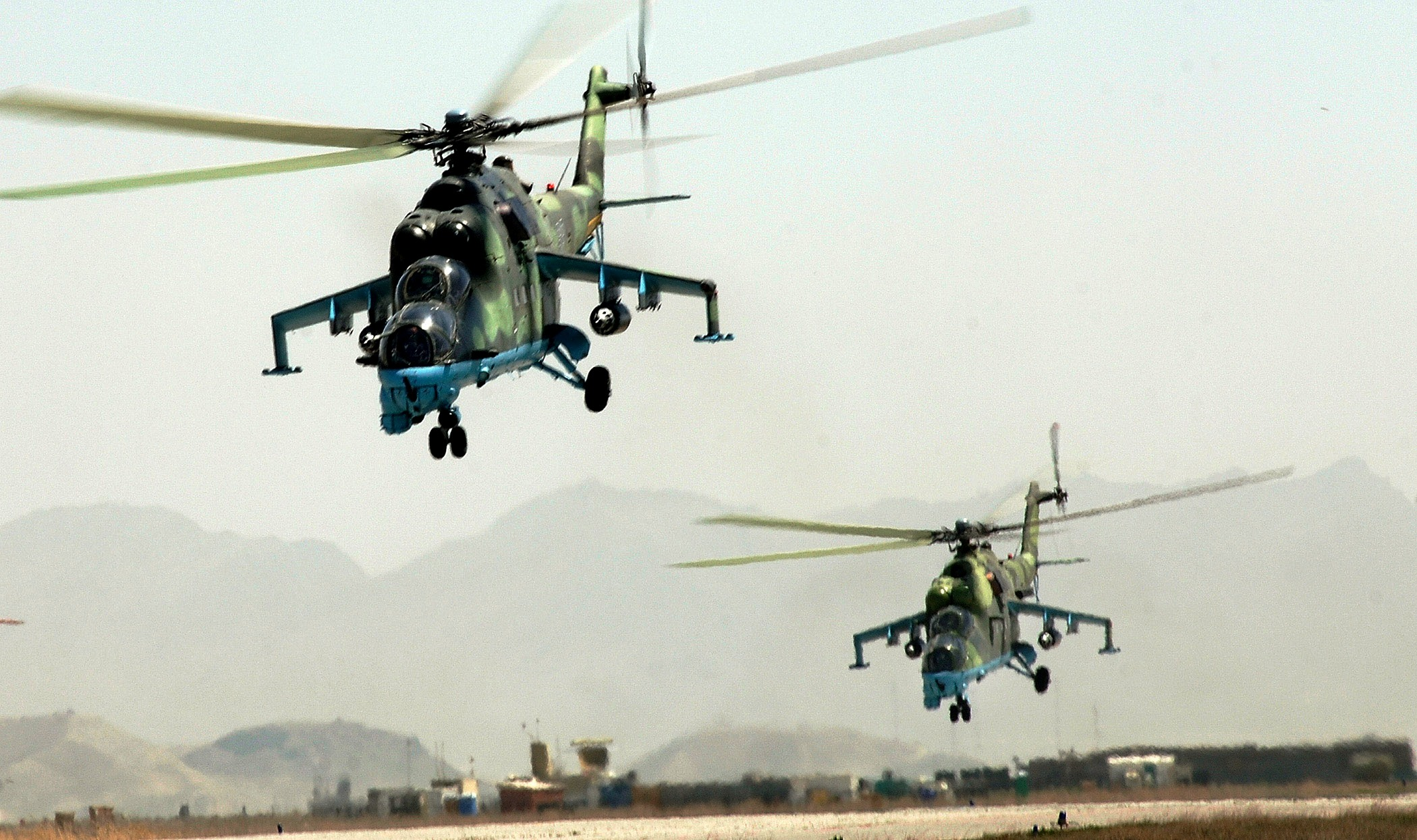 heli hire with Russia Agrees To Sell Mi 35 High Technology Helicopters To Pakistan on Helicopter chewton glen as well 337 Les Deux Alpes further Russia Agrees To Sell Mi 35 High Technology Helicopters To Pakistan together with Ch oluc Ski Resort furthermore Lord Of The Rings Mt Owen Exit From The Mines Of Moria.