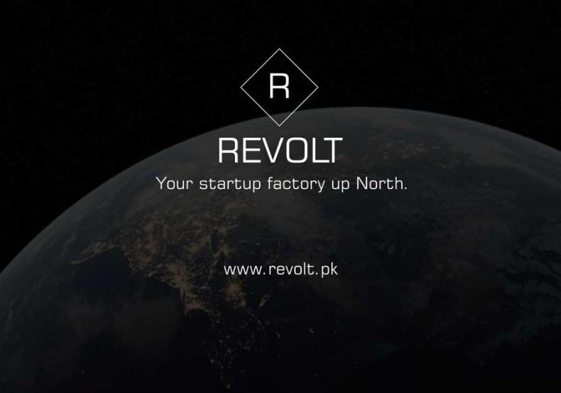 Backdrop-flat-Revolt