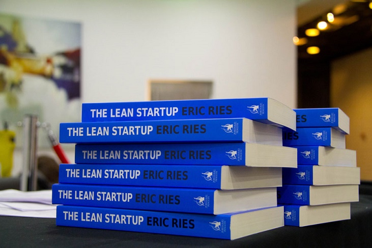 How can startups retain talent