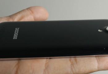 Dogee Phone