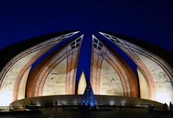 Pakistan_Monument,_Islamabad