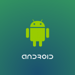 android-for-wallpaper-8 (1)