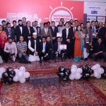 P@SHA ICT Awards