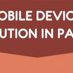 Mobile-Device-Revolution-in-Pakistan