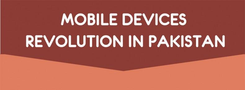 Mobile-Device-Revolution-in-Pakistan
