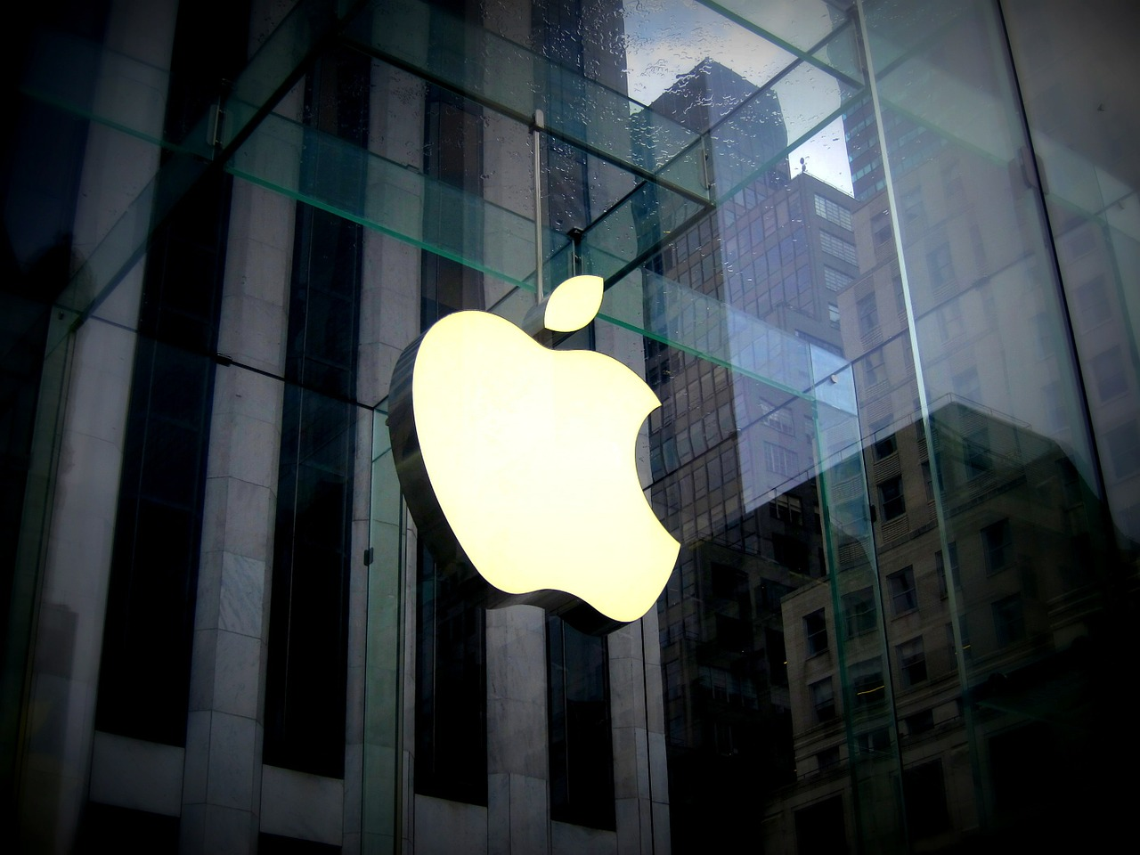 apple-inc-508812_1280