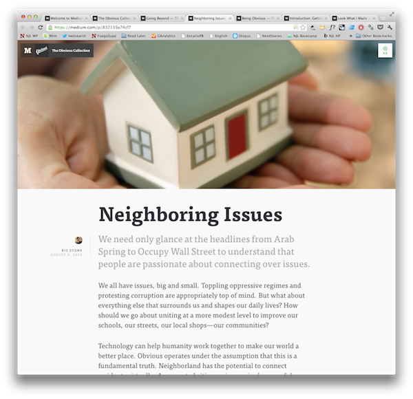 medium-article-page-with-image