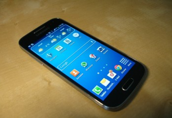 smartphone-325479_1280