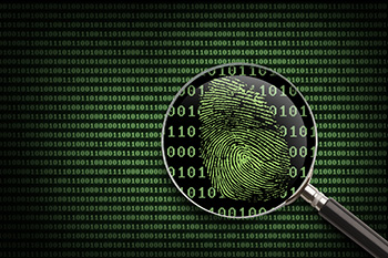 Investigative-Services-Computer-Forensic-3