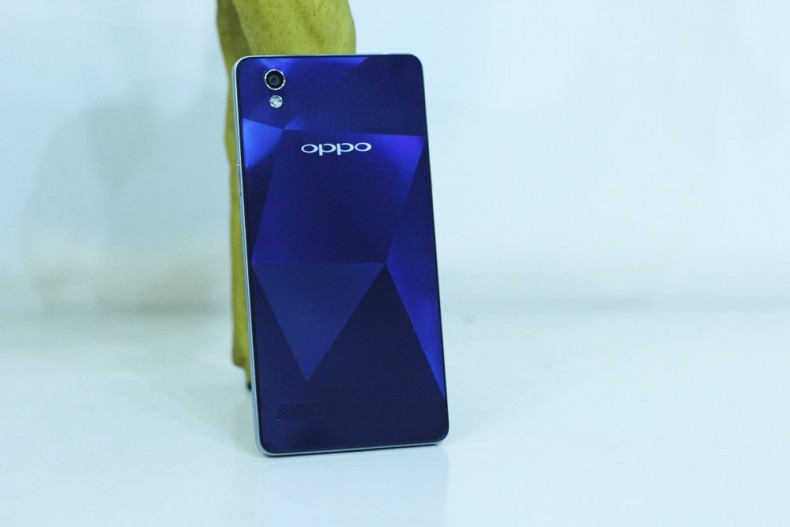 Oppo-Mirror-5-5