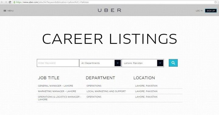 uber-pakistan-launch-capture-720x380