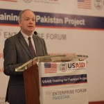 MIT Enterprise Forum Pakistan