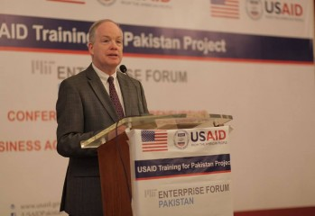 MIT Enterprise Forum Pakistan