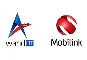 Mobilink-and-Warid